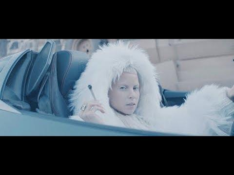 Die Antwoord - Baita Jou Sabela feat. Slagysta (Official Video)