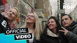 Смотреть клип Gestört Aber Geil - Vielleicht Ft. Adel Tawil