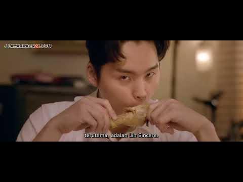 FULL MOVIE - FILM THAILAND SEDIH (Our Times)