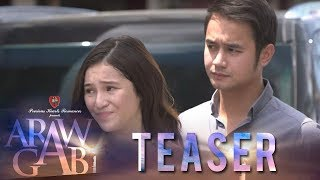Precious Hearts Romances: Araw Gabi June 13, 2018 Teaser
