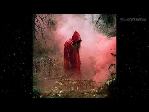 Cosmic Church - Armolahja (New Track)