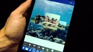 Slideshow Maker for Android