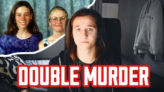 The Bega Schoolgirls Murder | True Crime