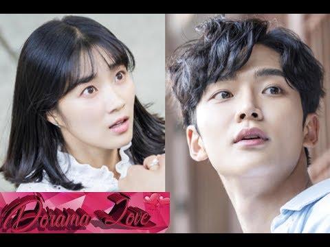 APRIL (에이프릴) - Feeling - Extraordinary You - OST Parte 1 - Sub Español (DORAMA LOVE)