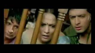 Toh Baat Pakki - Exclusive New Trailer - Sharman Joshi & Tabu.flv