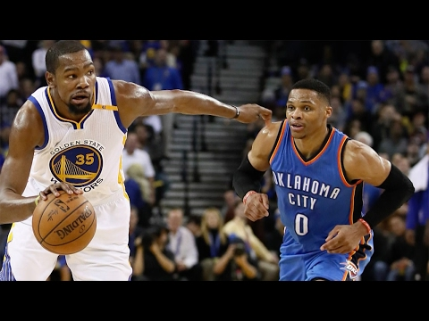 """Kevin Durant RETURNS to Oklahoma City, Fans Tell Him to """"Stay Away"""""""