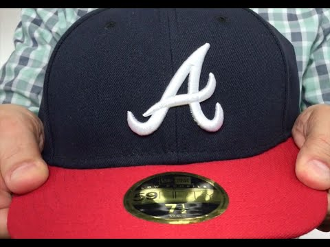 braves-'low-crown-home'-fitted-hat-by-new-era