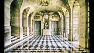 Alessandro Giorgi A.P. (images) - Giusy Caruso Pianist - Olivier Messiaen - Instants défunts