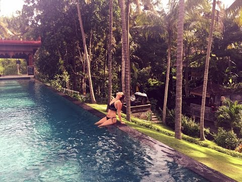 Road Trip in Indonesia / Bali - Gili Islands