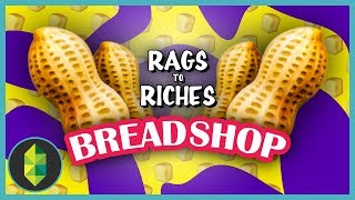 DEEZ NUTS! - 🍞 Rags to Riches (Part 11)