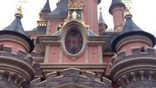 Disneyland Park (Paris) Thumbnail
