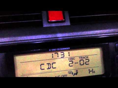 Видео Инструкция сигнализации на железных дорогах украины скачать