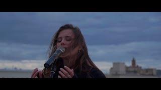 Elvira T - Динамит  (Acoustic)