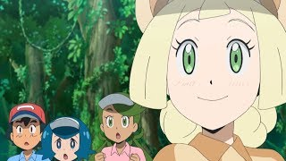 lillie-on-the-green-pokmon-the-series-sun-moon-ultra-legends-official-clip