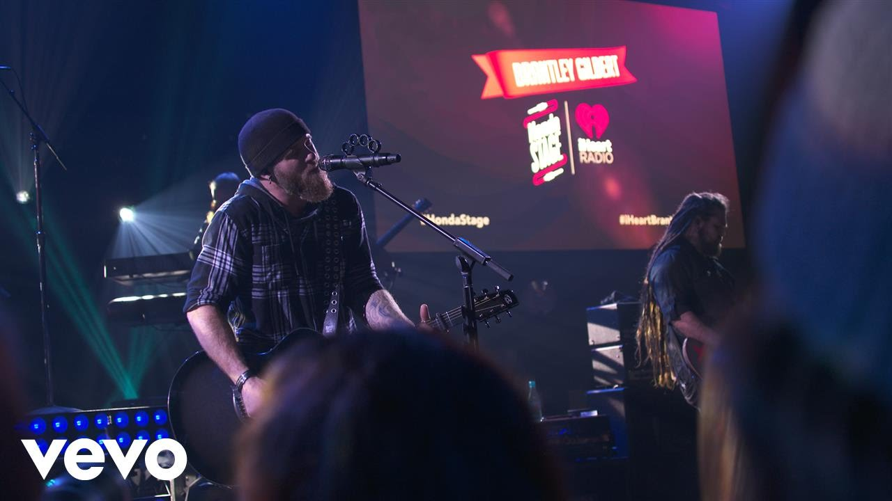 brantley-gilbert-outlaw-in-me-live-on-the-honda-stage-at-iheartradio-theater-la-brantleygilbertvevo