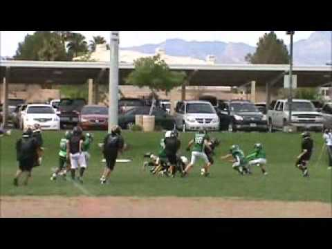 Island Warriors Jamboree Las Vegas 3.24.12.wmv