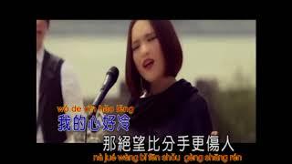 Download Lagu 再見只是陌生人 Zai Jian Zhi Shi Mo Sheng Ren  + KTV  Zhuāng Xīn Yán 莊心妍 mp3