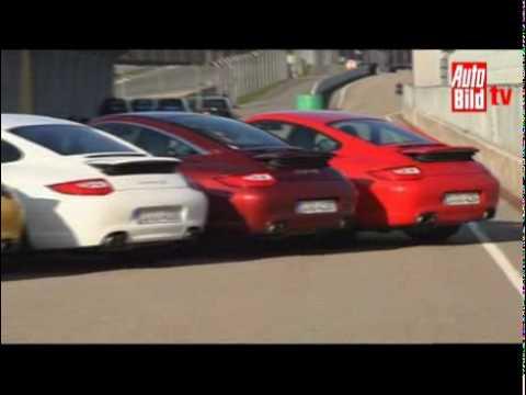 Porsche 911 Kaufberatung - YouTube on porsche gt4, porsche 9ff, porsche panamera, porsche history, porsche girl, porsche carrera, porsche cayenne, porsche boxster, porsche 2 seater, porsche vs corvette, porsche spyder, porsche gt, porsche models,
