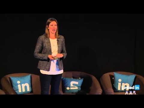 Insights 2020 – Driving Growth through Customer-Centricity