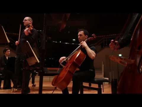 Sabine Weyer Berliner Philharmonie