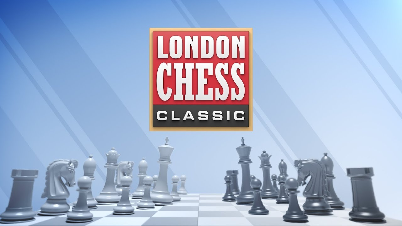 Sinquefield Cup 2018 | Live Chess Tournaments | ChessBomb