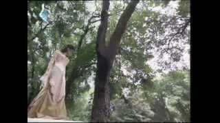 Agnes Monica ft Sahrul Gunawan SEPUTIH HATI
