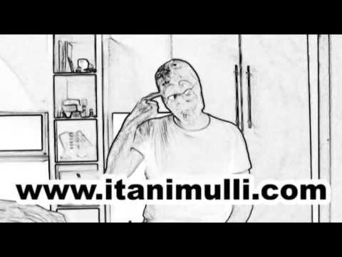 Itanimulli.Com