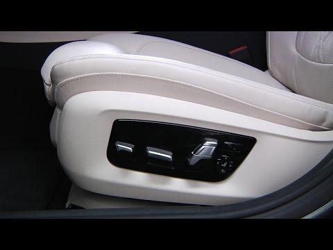 [FPWZ_2684]  Seat Comfort Controls | BMW Genius How-To - YouTube | Wiring Diagram Seats Bmw M5 F10 |  | YouTube