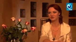 Психология.Как легко заработать денег в Москве Простой способ(, 2015-03-30T12:08:29.000Z)