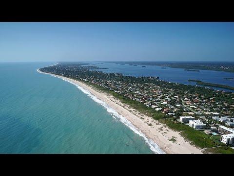 Look Video Feature // Sandy Lane & Splendida Dimora // Vero Beach, FL