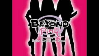 "Barbie, Christie and Teresa - ""Boys Will Be Boys"" (DOWNLOAD + LYRICS)"