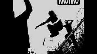 Adrenalina - Kaotiko