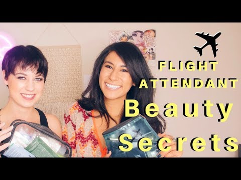 beauty-travel-secrets-from-a-flight-attendant