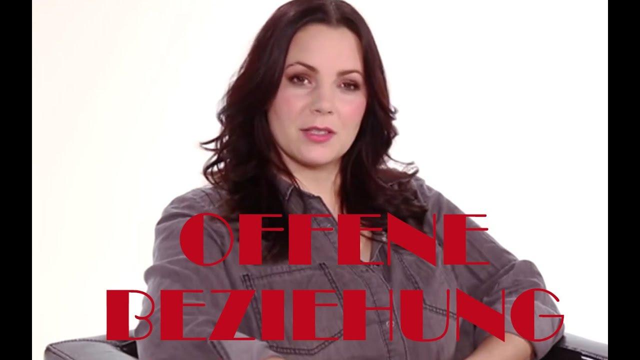 Youtube Paula Kommt