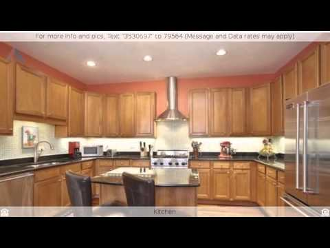 $625,000 - 3151 N Honore St #9, Chicago, IL 60657