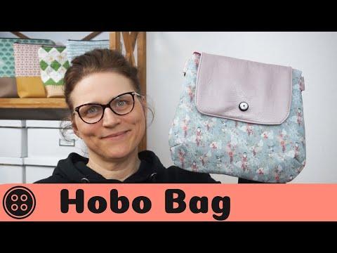 beuteltasche/hobo-bag-nähen-/-kostenloses-schnittmuster