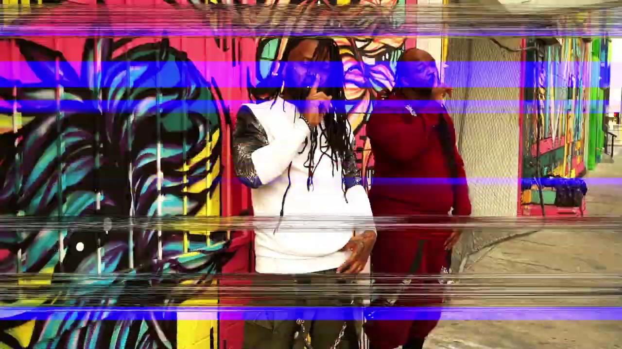 2020 hip-hop  🆕music Video in Las Vegas 👉 Uprite Lions Lion Vs. Lyin