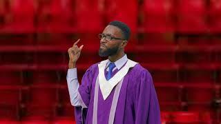 Download Kabusa Oriental Choir Comedy - In Harmony Challenge with Kabusa Oriental Choir
