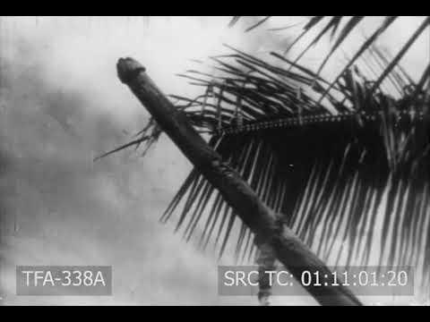 The Song of Ceylon (1934)