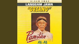 Download lagu Pamitan