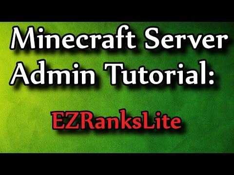 minecraft-admin-how-to:-ezrankslite-(/rankup)