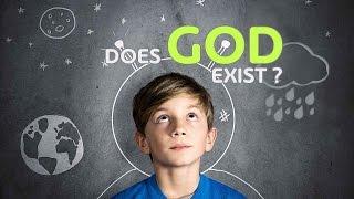 Existence of God Argument: Cosmological, Teleological & Ontological