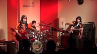 手数セッション TEKAZU SESSION 2013,12,29 高田馬場「音楽室DX」 「年...