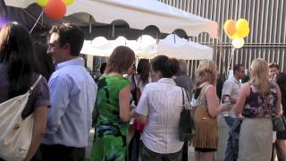 Greater Austin Hispanic Chamber-ATX Event Roundup by SourceFound