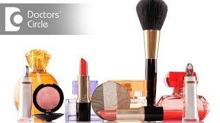 Will beauty products last longer if we store them in fridge? - Dr. Aruna Prasad