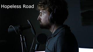 Cg Kid - Hopeless Road (Official Music Video)