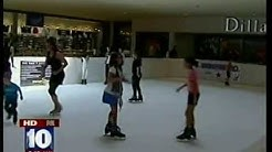 Cool Summer Fun at Metrocenter Ice Rink KSAZ 6 1 5PM