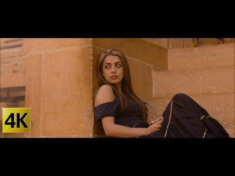 DEEP OBSESSION - OFFICIAL VIDEO - GURJ SIDHU - LATEST PUNJABI SONG 2017