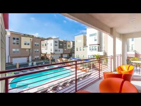 The Glen at University Park Apartments in San Bernardino, CA - ForRent.com