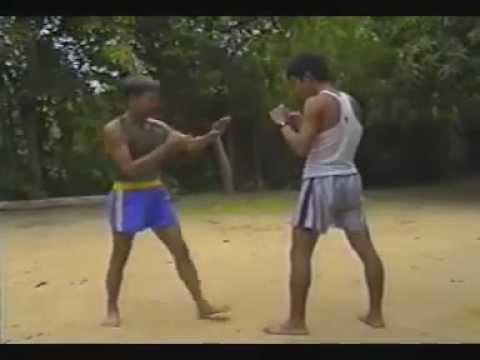 YouTube -Cach Tiep Can Theo Hinh Chu V Ly Xuan Hy - Binh Thai Dao.flv